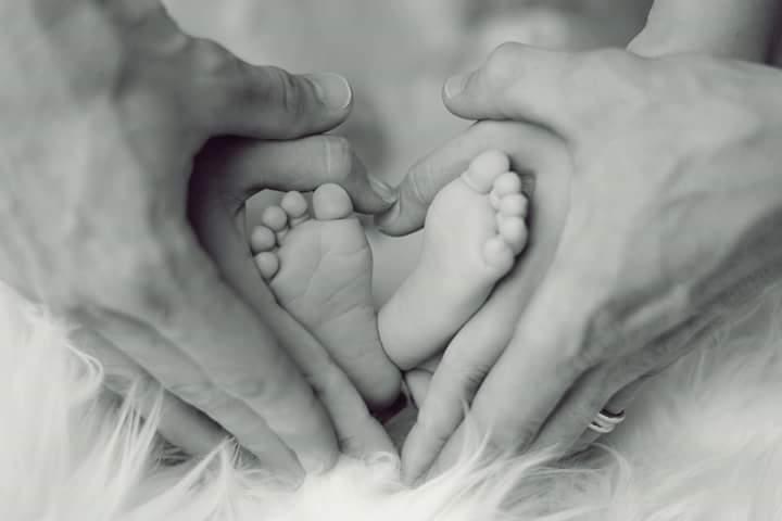 soins maman & bébé
