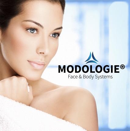 Modologie soin du visage