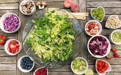 Combinaisons alimentaires, quelles sont les bonnes habitudes ?