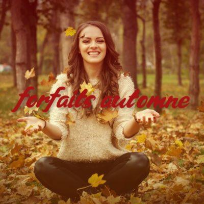 forfaits automne 1 forfait acheté 1 offert